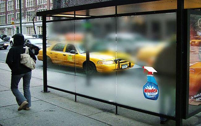 広告デザイン29