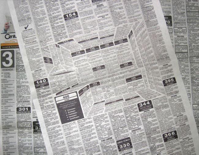 広告デザイン5