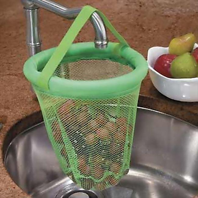 便利な調理器具16