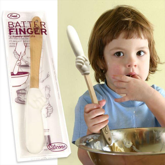 便利な調理器具5