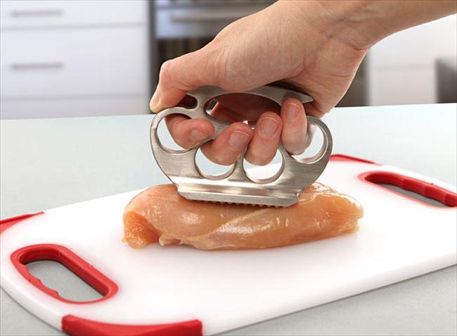 便利な調理器具9