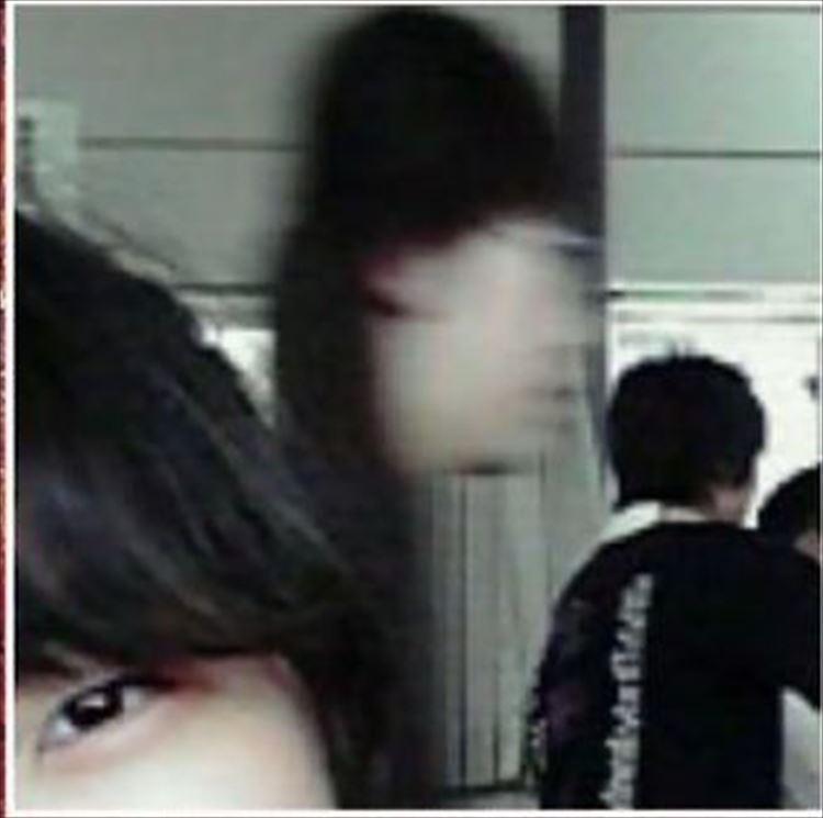 怖い画像3