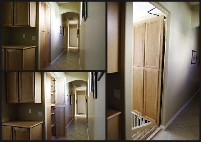 隠し部屋23