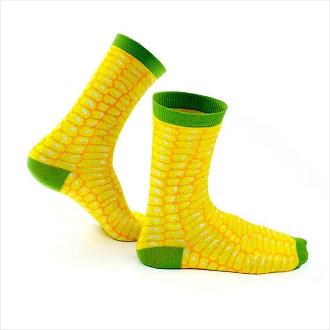 靴下タイツ52