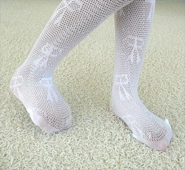靴下タイツ83