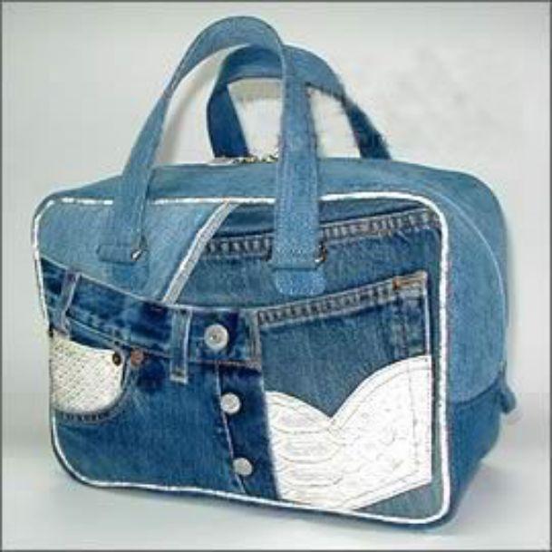 Выкройка сумочки своими руками