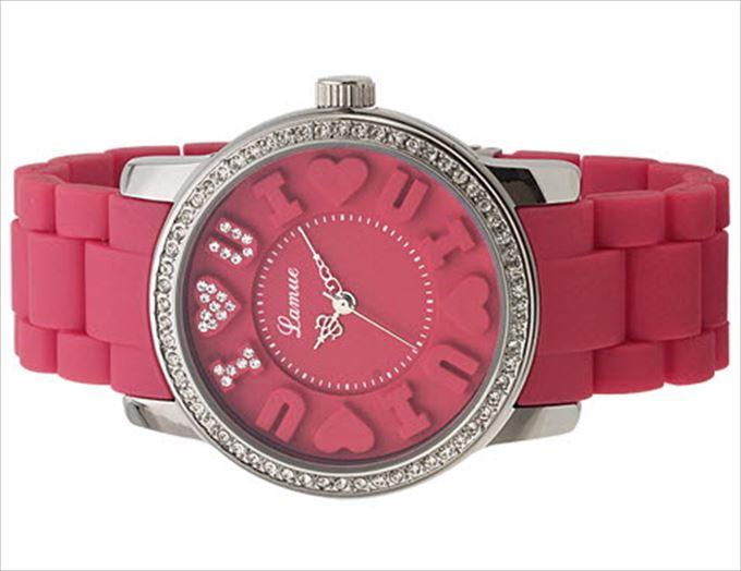 かわいい時計 1