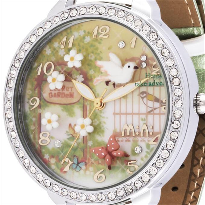 かわいい時計 13