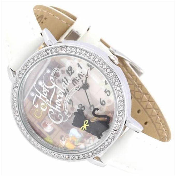 かわいい時計 14