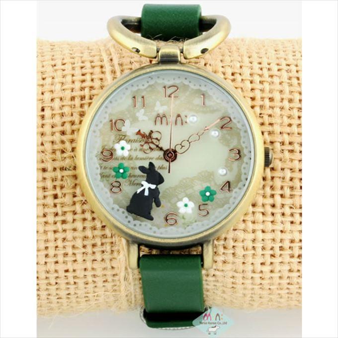 かわいい時計 15