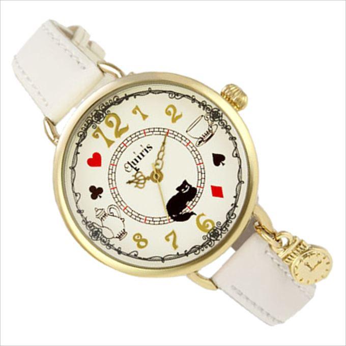 かわいい時計 16