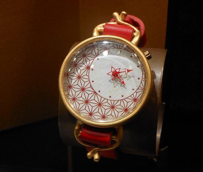 かわいい時計 29