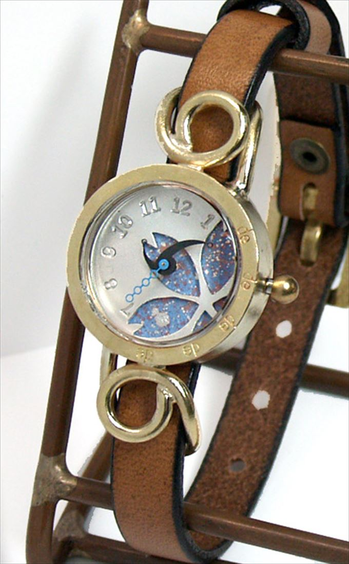 かわいい時計 30