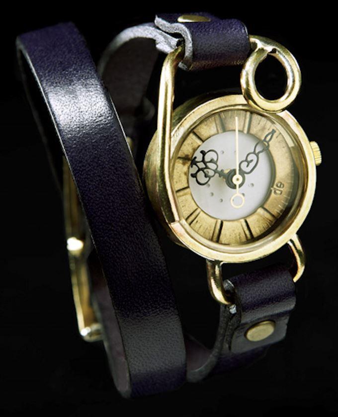 かわいい時計 31