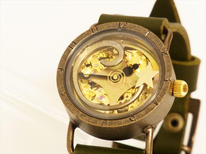 かわいい時計 33