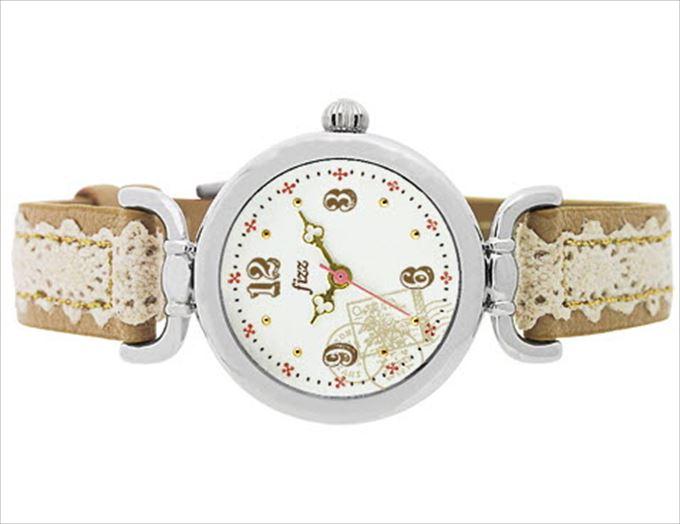 かわいい時計 9