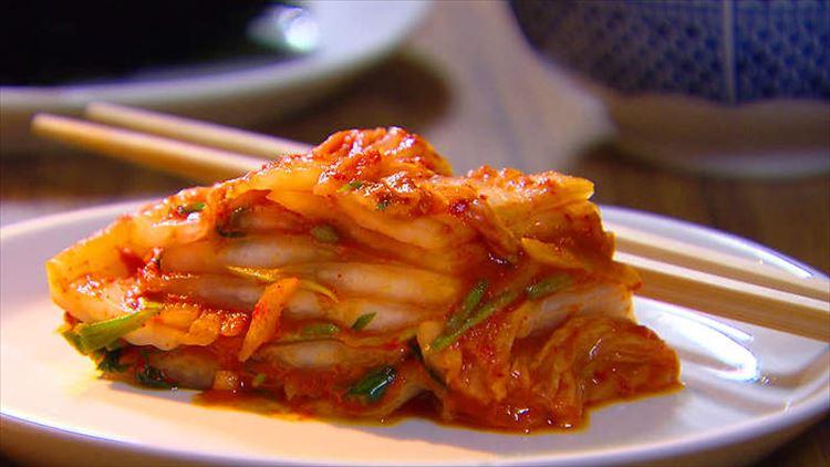世界で一番美味しい食べ物 12