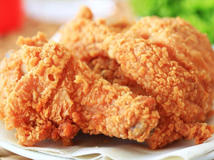 世界で一番美味しい食べ物 31