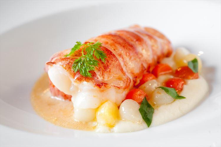 世界で一番美味しい食べ物 32