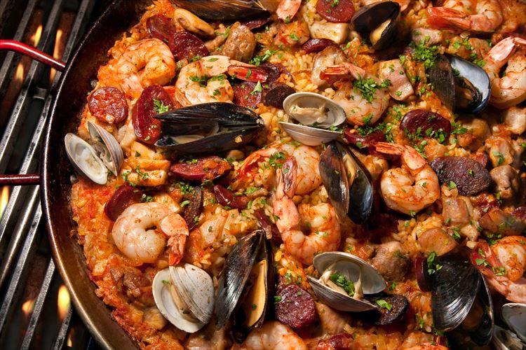 世界で一番美味しい食べ物 33