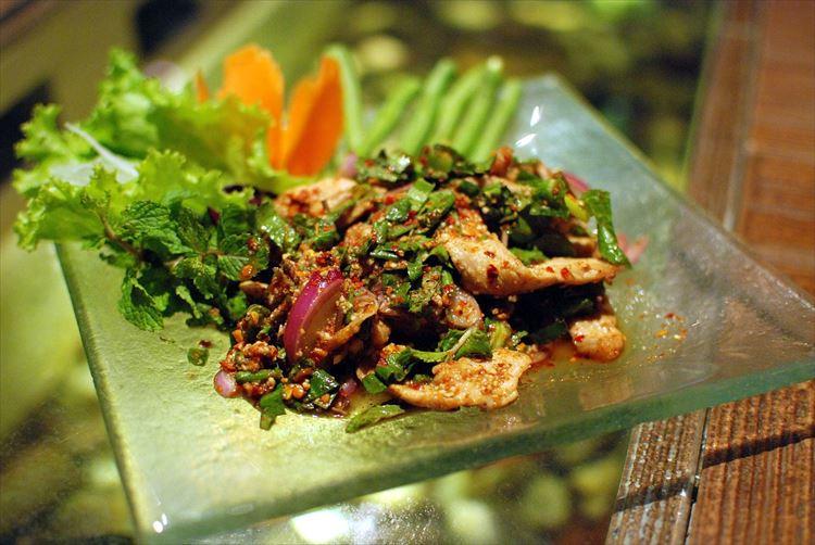 世界で一番美味しい食べ物 36