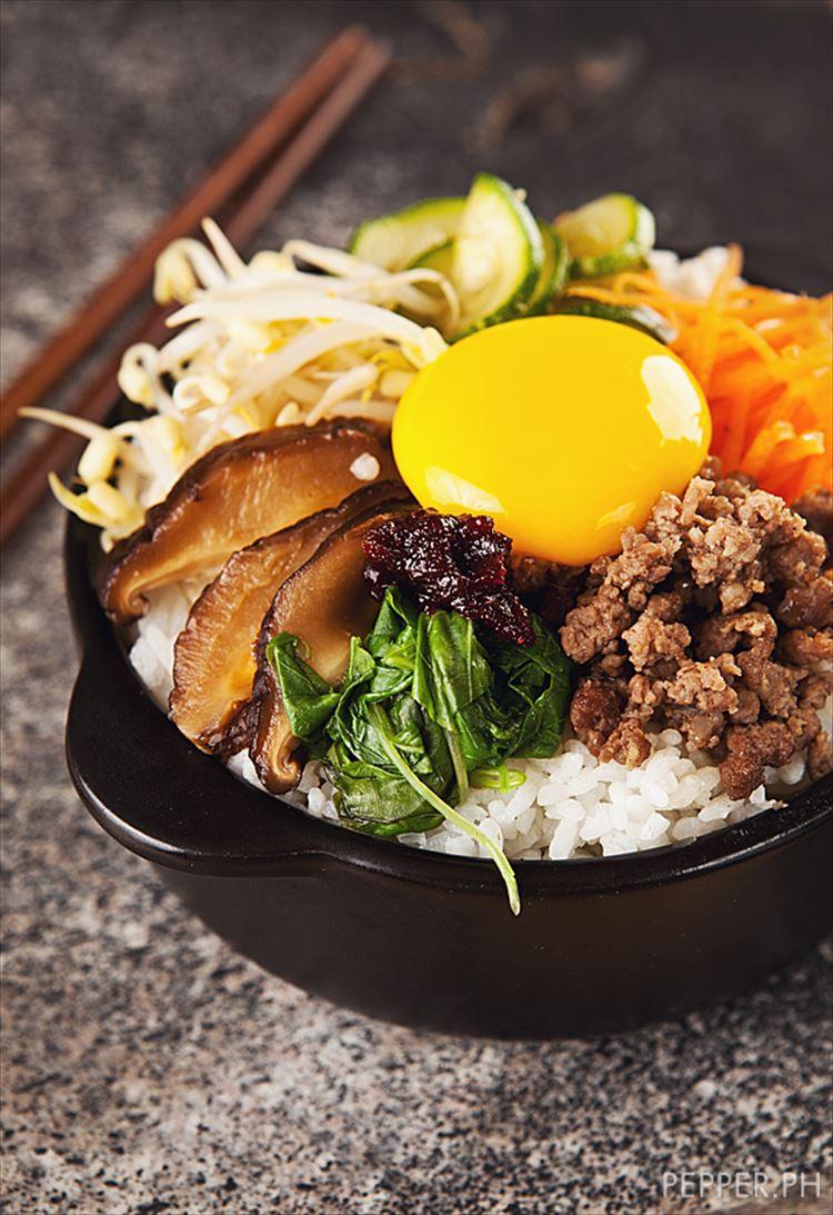 世界で一番美味しい食べ物 40.5