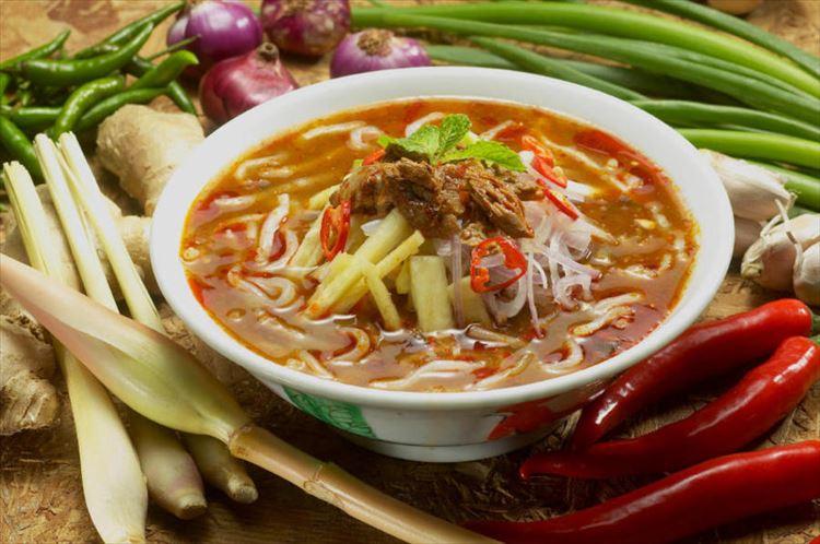 世界で一番美味しい食べ物 44