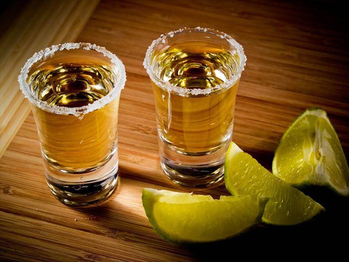 世界一の美味しい飲み物 31.5