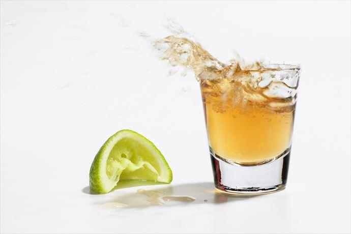世界一の美味しい飲み物 31
