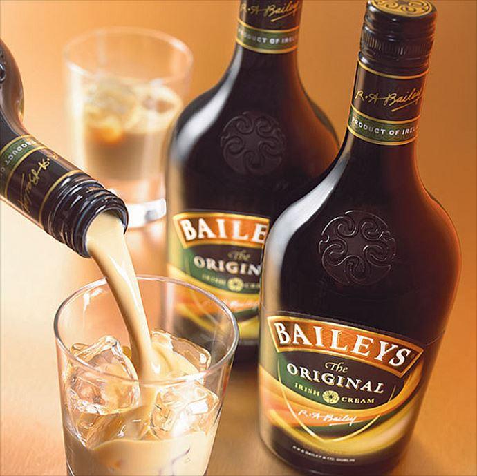 世界一の美味しい飲み物 32