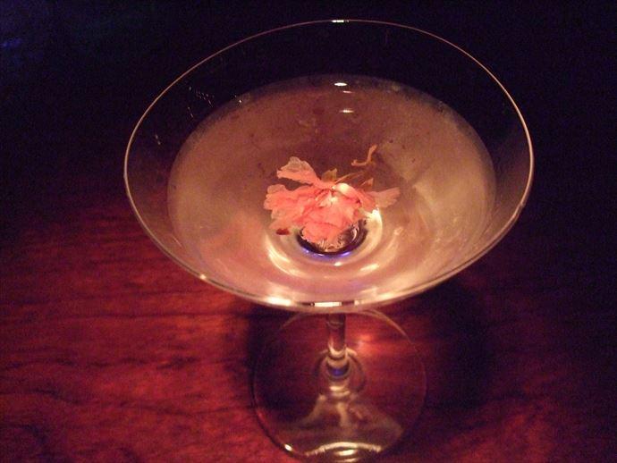 世界一の美味しい飲み物 36