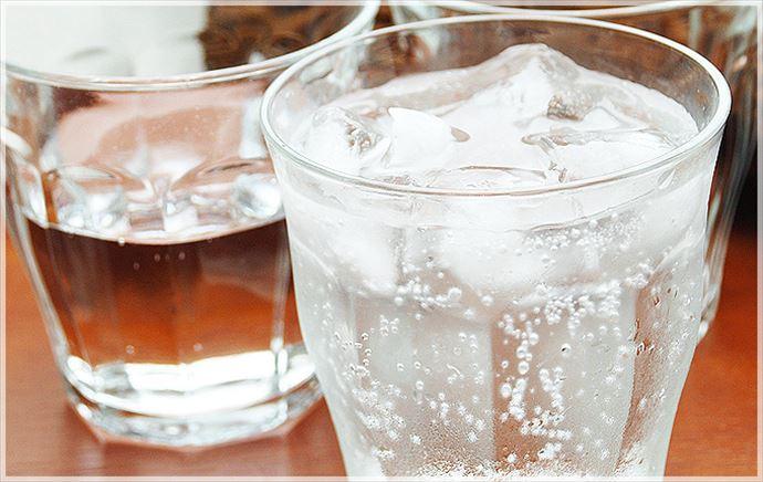世界一の美味しい飲み物 37