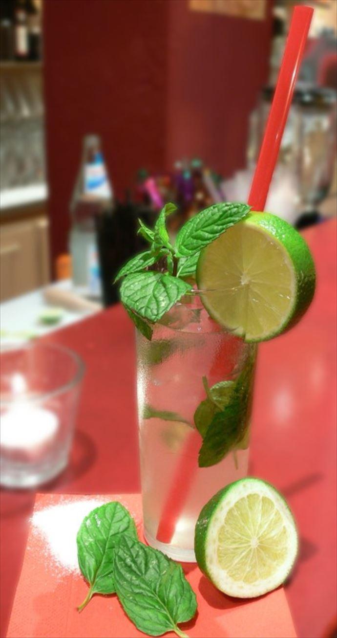 世界一の美味しい飲み物 38