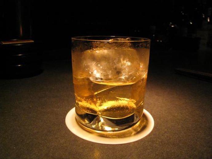 世界一の美味しい飲み物 39