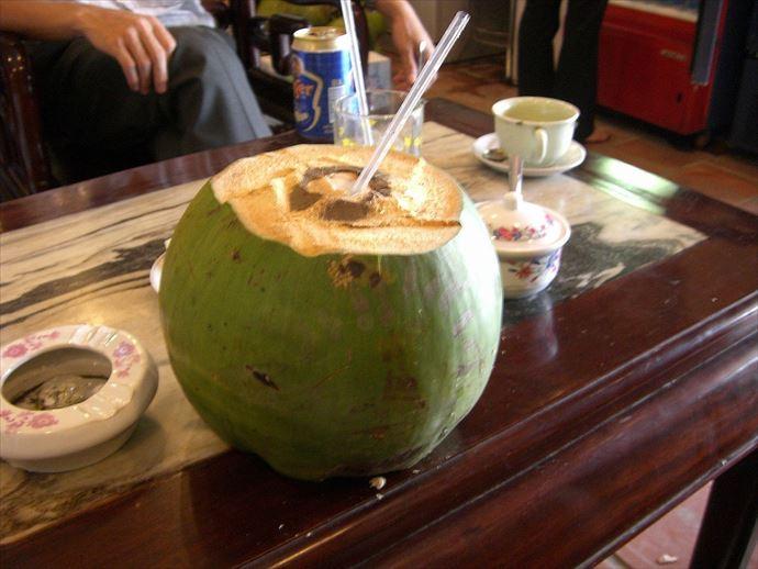 世界一の美味しい飲み物 40