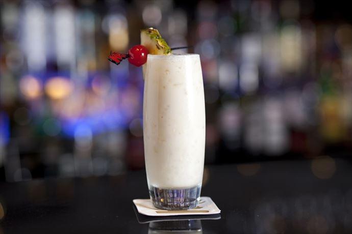 世界一の美味しい飲み物 46