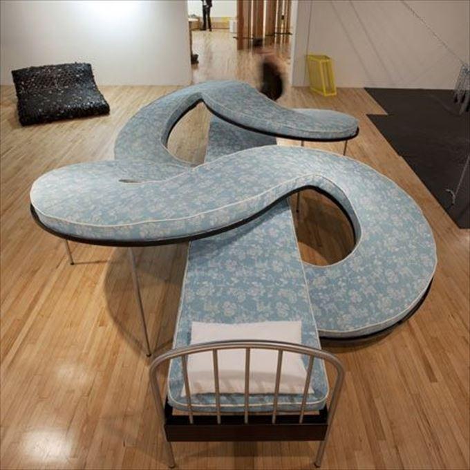 斬新なデザイン家具15