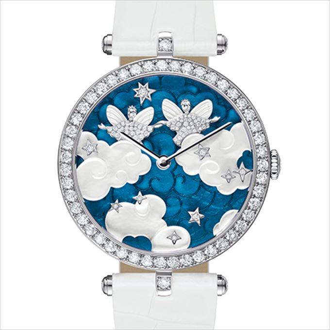 独創的でオシャレな可愛い腕時計、壁掛け時計