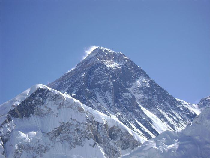 美しい山 6.2