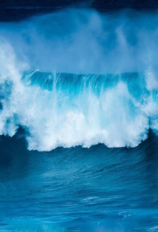美しい海6