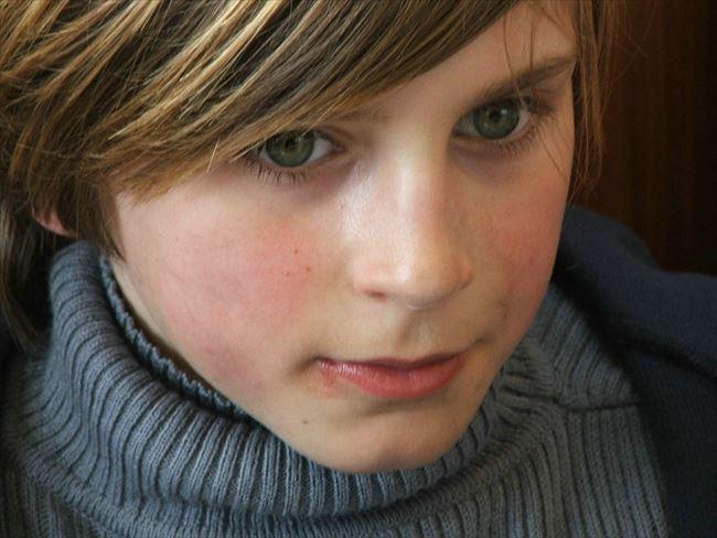 美少年19