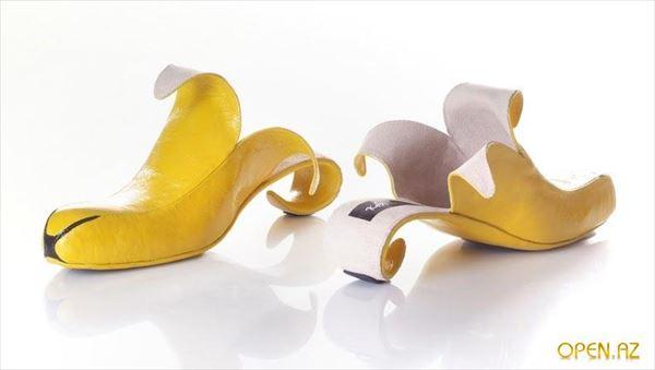 おしゃれな靴2