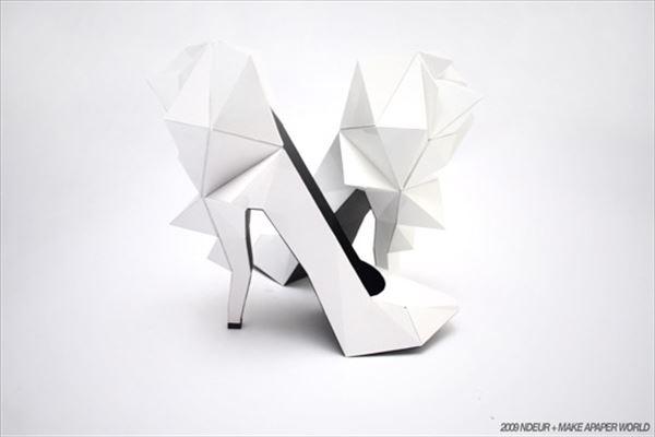 おしゃれな靴29