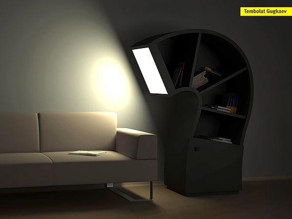 おしゃれ家具 1.0