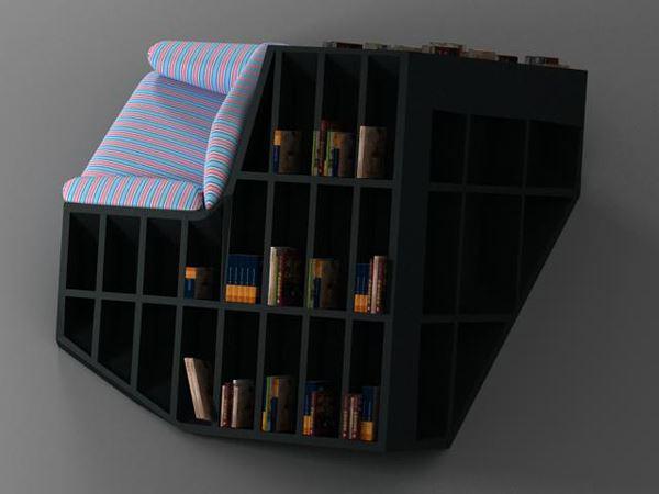 おしゃれ家具 2.3