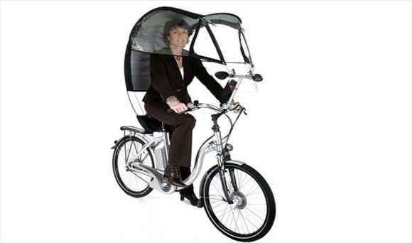 自転車 10