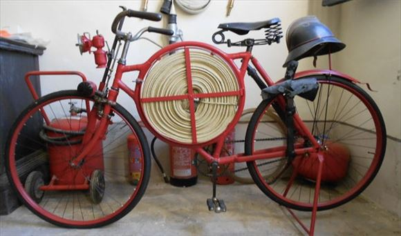 自転車 12