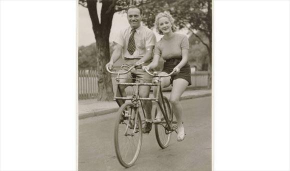自転車 15