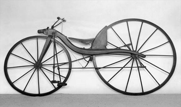 自転車 17