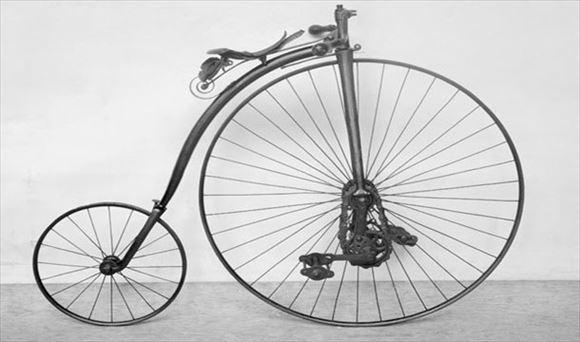 自転車 18